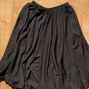 Natalie Dance skirt